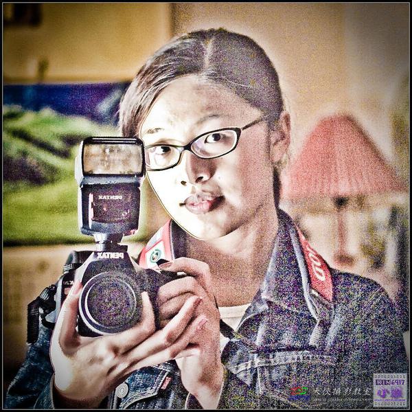 nEO_IMG_20080426-IMGP1436.jpg