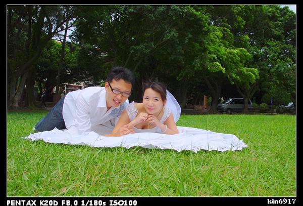 nEO_IMG_kin2008-6-15-3363.jpg