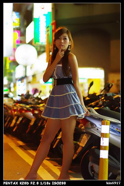nEO_IMG_conew_kin_0066.jpg