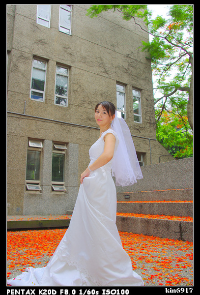 nEO_IMG_kin2008-6-15-3336.jpg