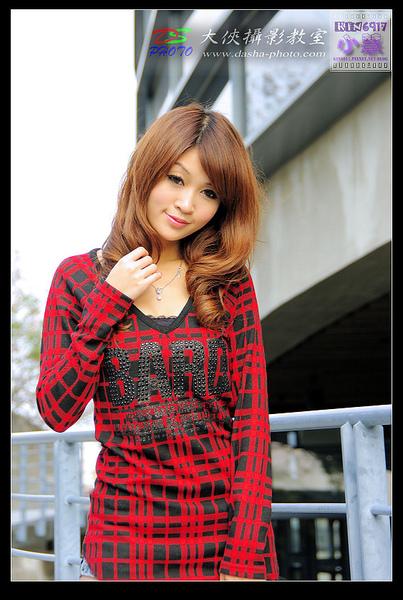 nEO_IMG_KIN_6327.jpg