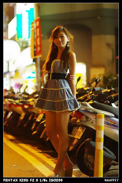 nEO_IMG_conew_kin_0061.jpg