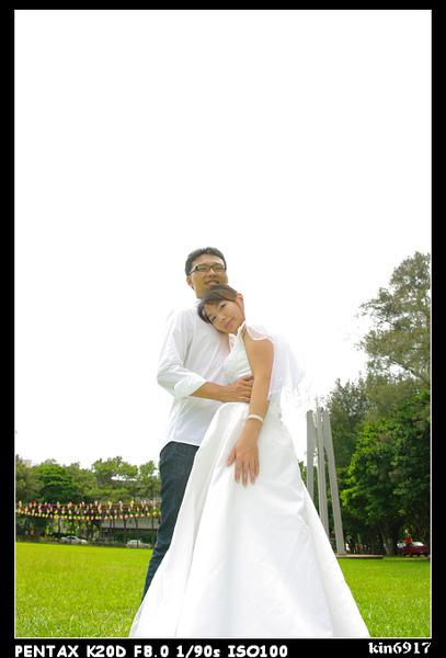 nEO_IMG_kin2008-6-15-3389.jpg