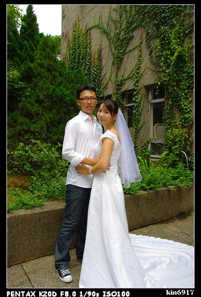 nEO_IMG_kin2008-6-15-3246.jpg