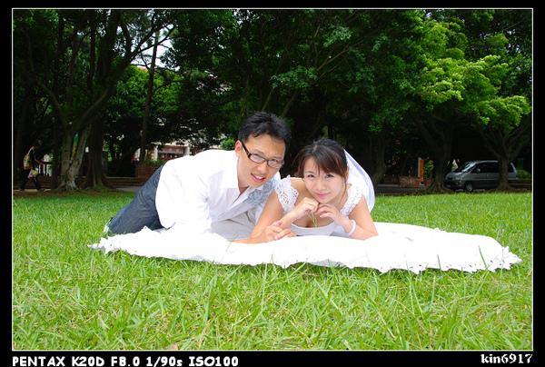 nEO_IMG_kin2008-6-15-3360.jpg