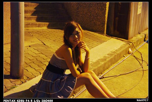 nEO_IMG_KIN_0128.1.jpg