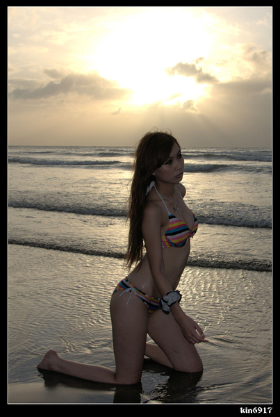 nEO_IMG_KIN_0353.jpg