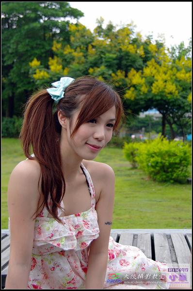 nEO_IMG_KIN_3353.jpg