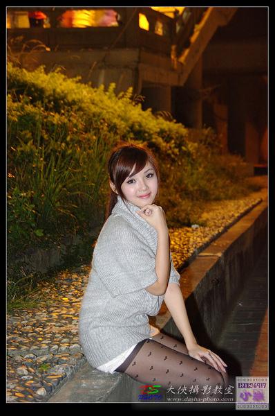 nEO_IMG_KIN_6571.jpg