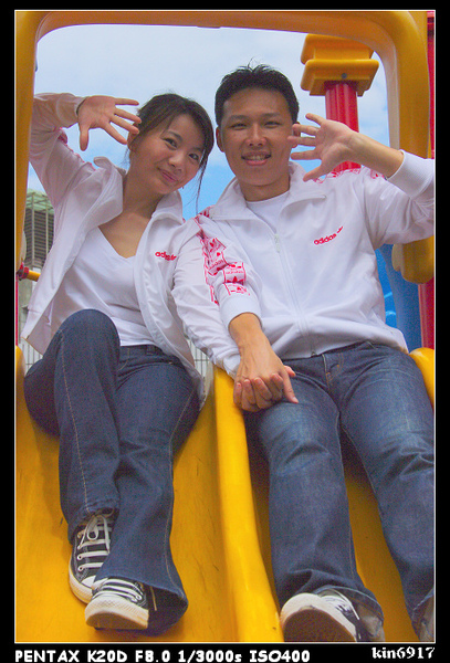 nEO_IMG_kin2008-6-15-3190.jpg