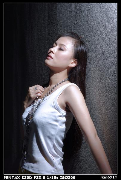 nEO_IMG_KIN_0786.1.jpg