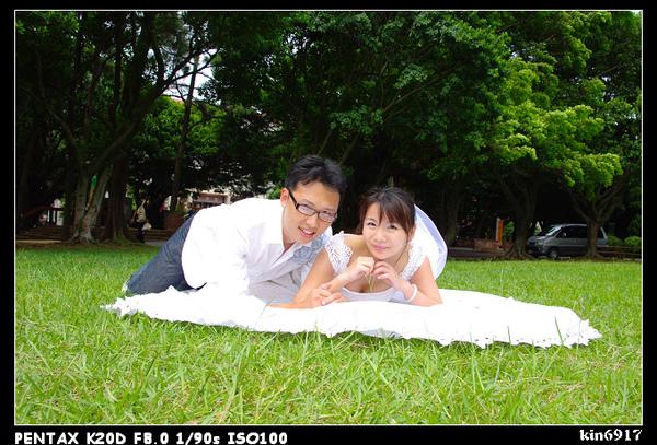nEO_IMG_kin2008-6-15-3362.jpg