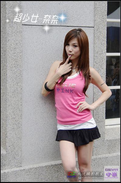 nEO_IMG_KIN_2995.jpg