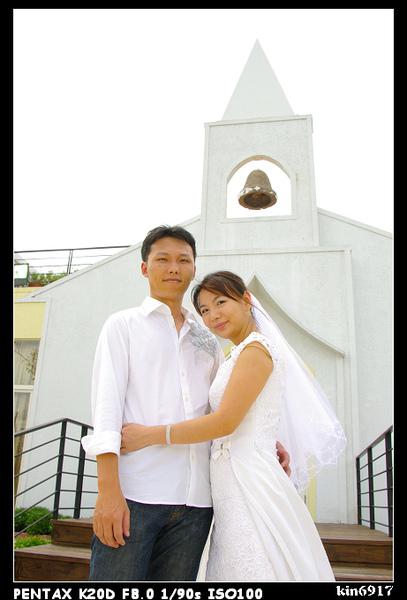 nEO_IMG_kin2008-6-15-3400.jpg