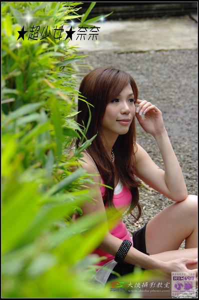nEO_IMG_KIN_3114.jpg