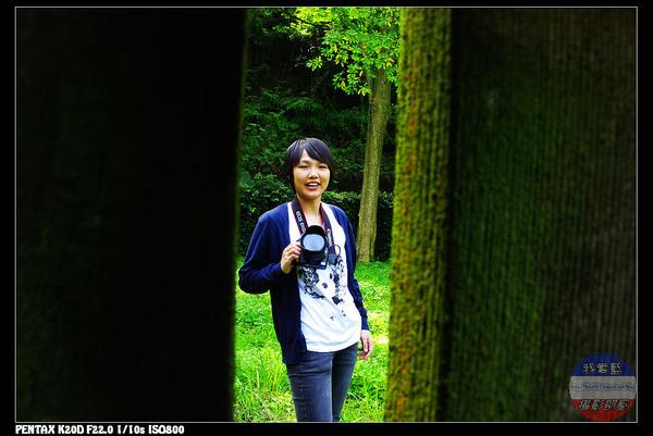 nEO_IMG_KIN_8456.jpg