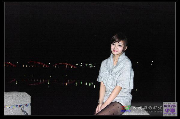 nEO_IMG_KIN_6582.jpg