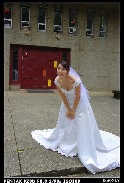 nEO_IMG_kin2008-6-15-3266.jpg