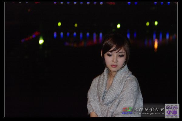 nEO_IMG_KIN_6585.jpg