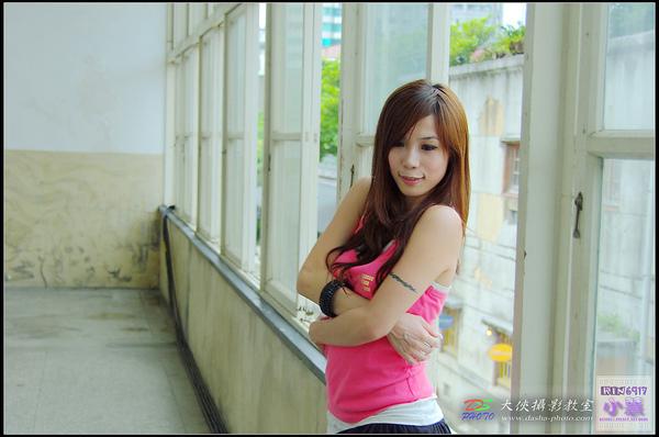 nEO_IMG_KIN_3176.jpg