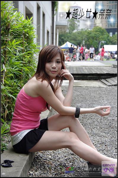 nEO_IMG_KIN_3098.jpg