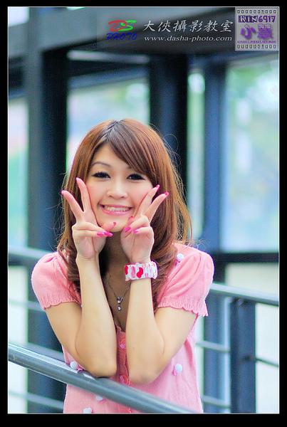 nEO_IMG_KIN_6277.jpg