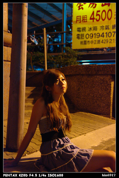 nEO_IMG_KIN_0152.jpg