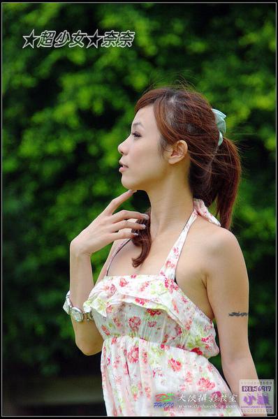 nEO_IMG_KIN_3471.jpg