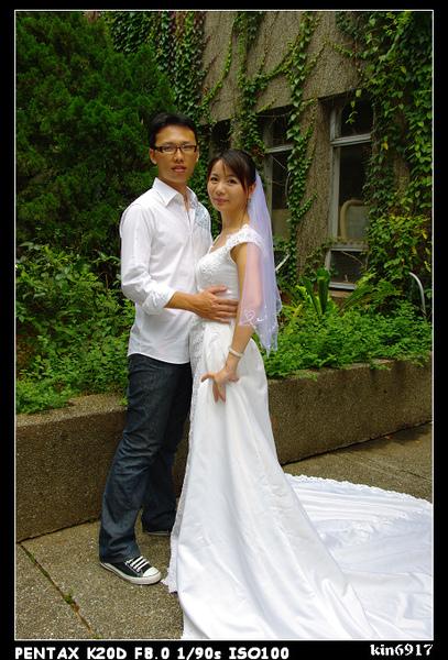 nEO_IMG_kin2008-6-15-3242.jpg