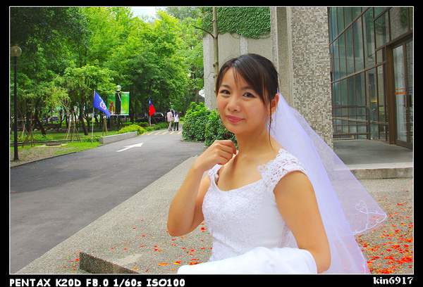 nEO_IMG_kin2008-6-15-3290.1.jpg