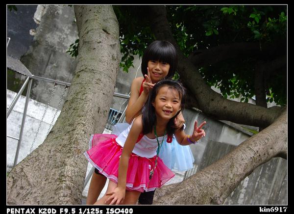 nEO_IMG_IMGP4982.jpg