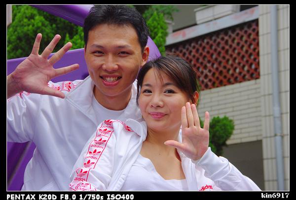nEO_IMG_kin2008-6-15-3211.jpg