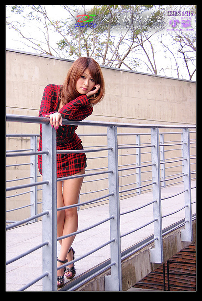 nEO_IMG_KIN_6334.jpg