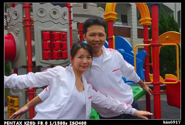 nEO_IMG_kin2008-6-15-3196.jpg