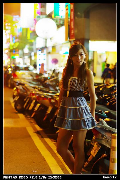 nEO_IMG_KIN_0057.jpg