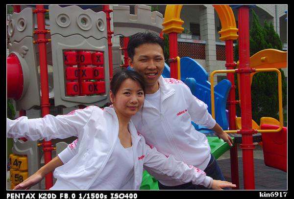 nEO_IMG_kin2008-6-15-3197.jpg
