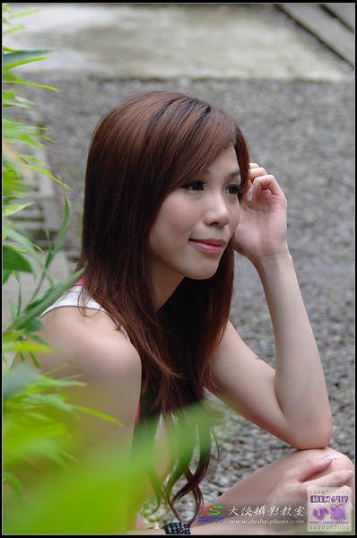 nEO_IMG_KIN_3112.jpg