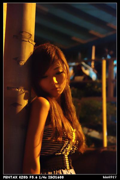 nEO_IMG_conew_kin_0178.jpg