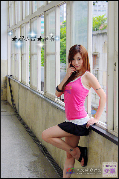 nEO_IMG_KIN_3142.jpg