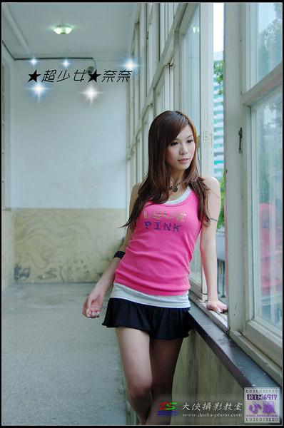 nEO_IMG_KIN_3158.jpg