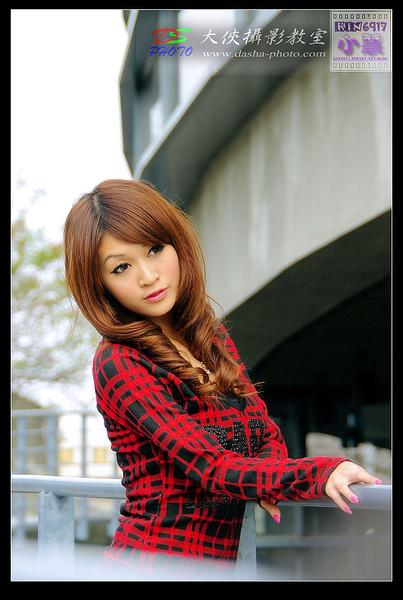 nEO_IMG_KIN_6319.jpg