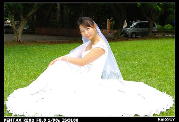 nEO_IMG_kin2008-6-15-3382.jpg