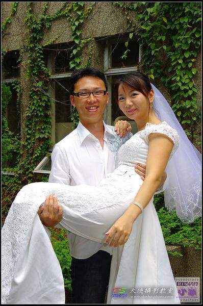 nEO_IMG_kin2008-6-15-3249.jpg