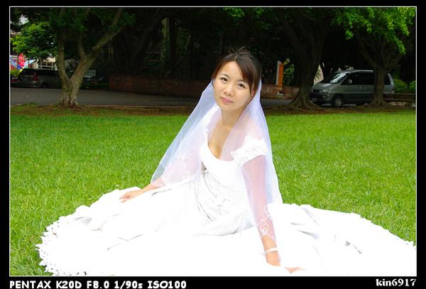 nEO_IMG_kin2008-6-15-3375.jpg