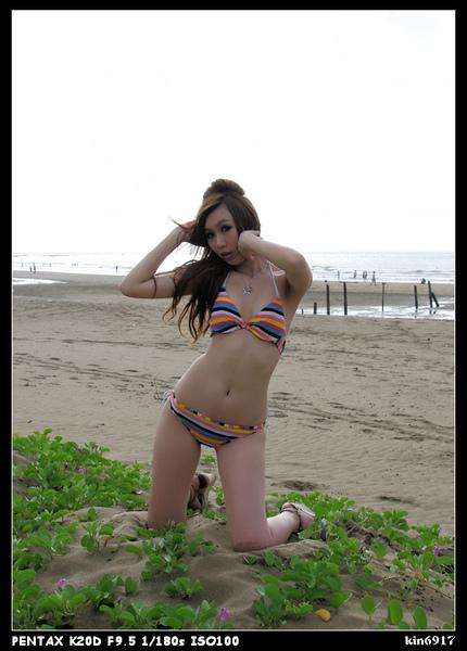 nEO_IMG_KIN_0247_conew1.jpg