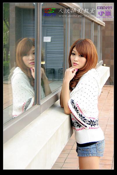 nEO_IMG_KIN_6393.jpg