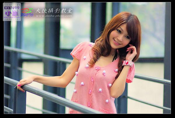 nEO_IMG_KIN_6272.jpg