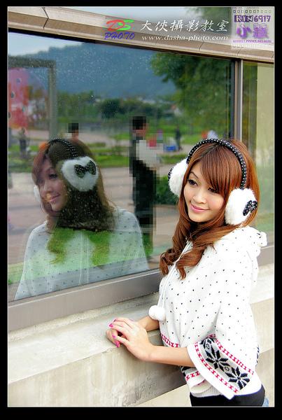 nEO_IMG_KIN_6401_conew1.jpg