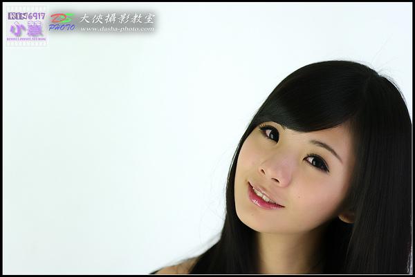 nEO_IMG_KIN_5426.jpg