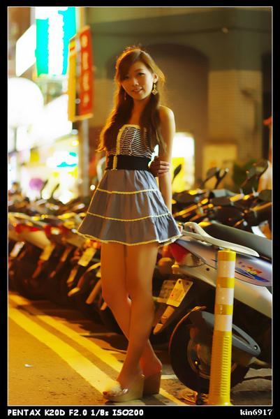 nEO_IMG_conew_kin_0062.jpg